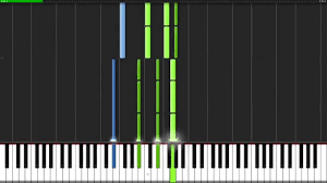 Synthesia Pro 10.7 Crack 2021 Keygen Free Download