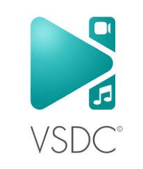 VSDC Video Editor 6.5.4.217 Crack 2021