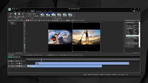 VSDC Video Editor 6.7.1.292 Crack 2021