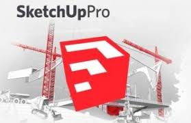SketchUp Pro 21.0.339 Crack Full Version Activation Key 2021