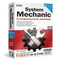 System Mechanic 20.7.0.2 Crack Keygen 2021 Full Version Free Download