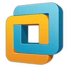 VMware Workstation Pro 16.0.0 Crack + License Key Download 2021
