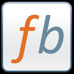 FileBotasd (1)