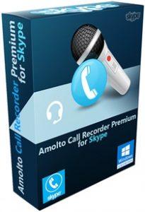 amolto-call-recorder-premium-for-skype-crack-205x300