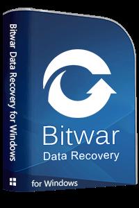 bitwAR