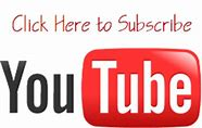 youtube click by